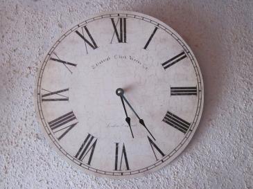 clock-697166_1920