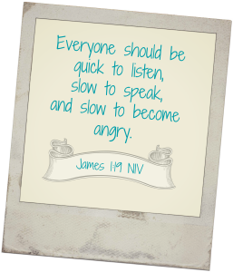 James 119