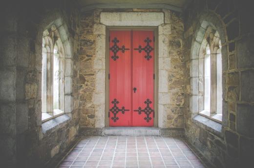 church-828640_1920