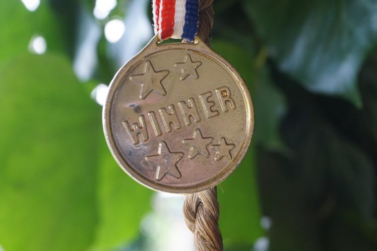 winner-1445797_1920