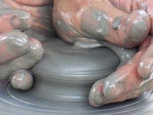 hand-1651855_1280