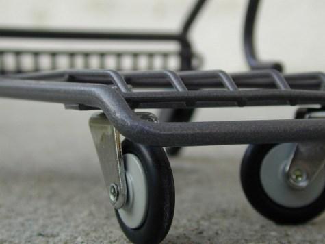 shopping-cart-3-1427057-640x480