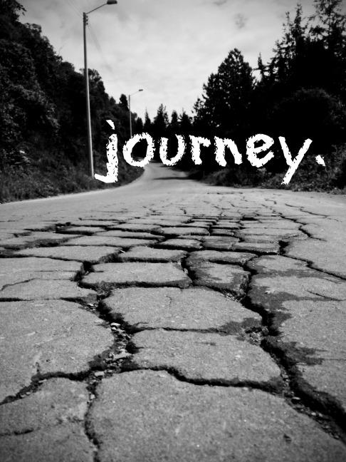 road-1562550_1920-2