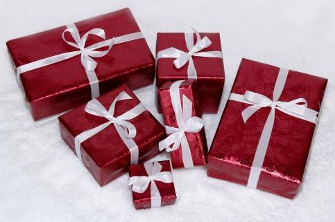 christmas-1926343_1280